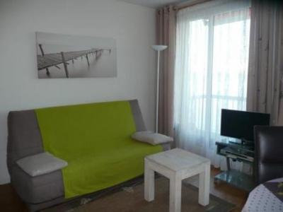 appartement locations de vacances Marseille